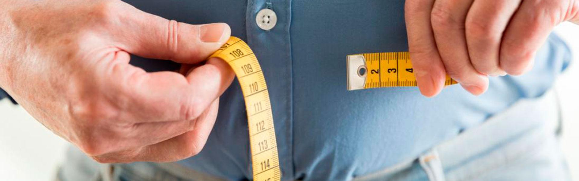 cirugia-obesidad-segura