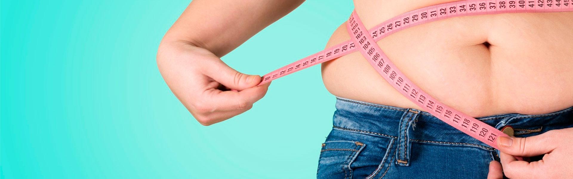 eficacia-cirugia-obesidad