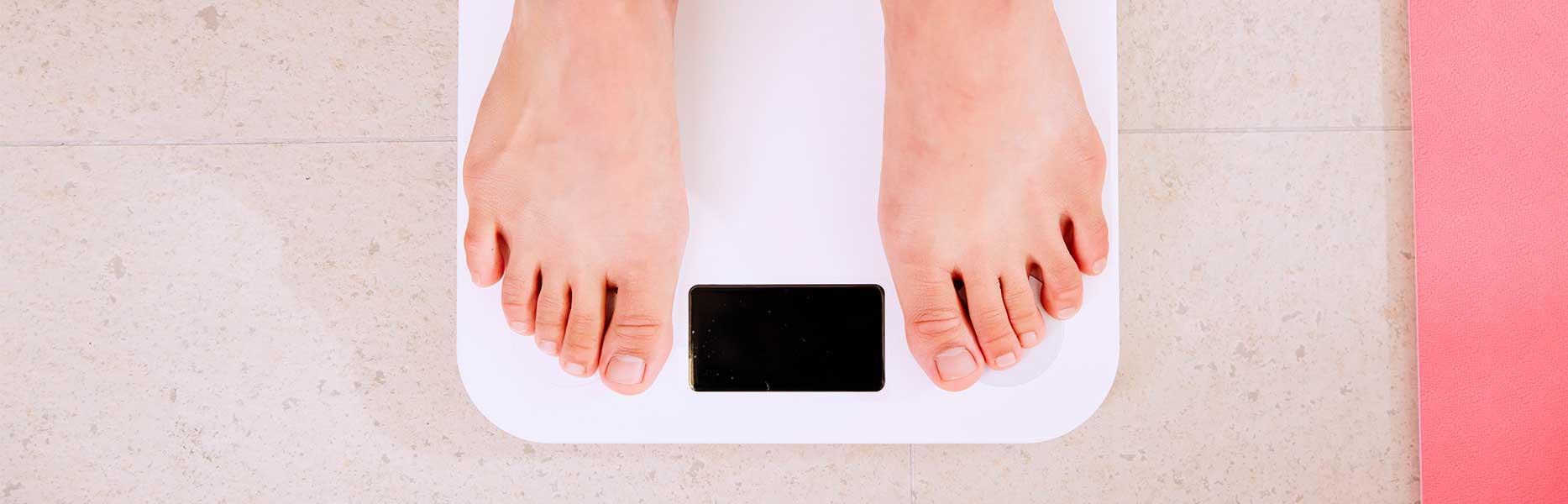 obesidad-operacion